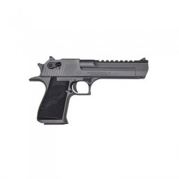 "Pistola Magnum Research Desert Eagle 6"" Tungsten"