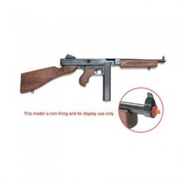 Thompson Replica Thompson 1927A1 Military