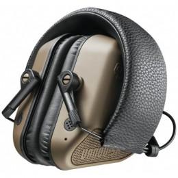 Cascos electrónicos con Bluetooth Champion Vanquish Pro Elite