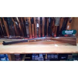 Rifle avancarga Armi Sport Cal. 58