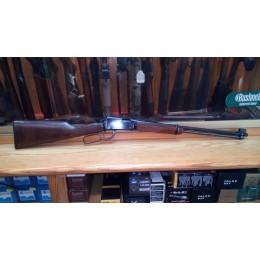 Carabina Henry Cal.22 Magnum