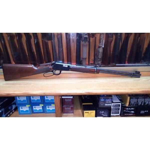 Winchester de palanca 22 lr 9422
