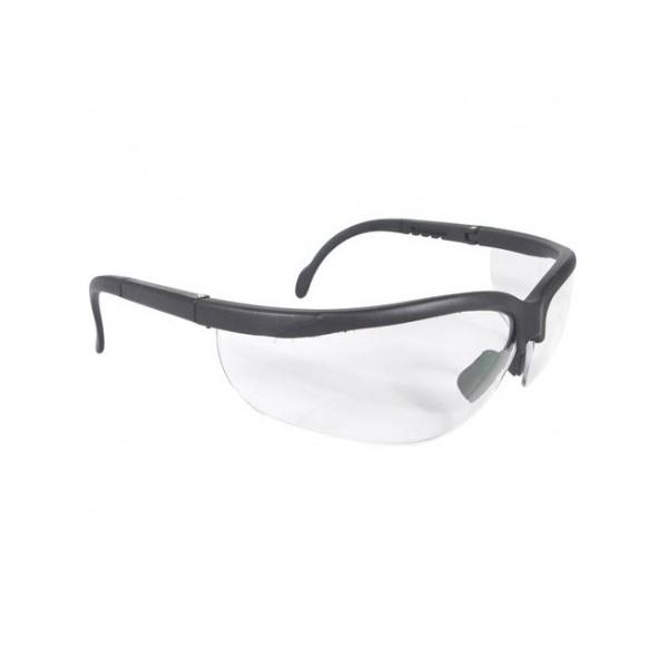 Gafas de tiro RADIANS JOURNEY Clear
