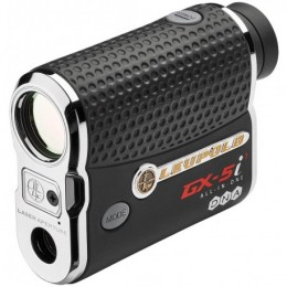 Telémetro LEUPOLD GX-5i3 Digital Golf