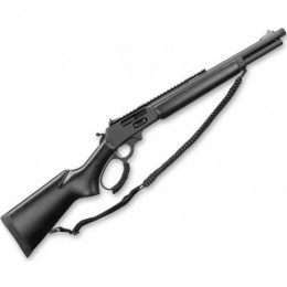 Rifle de palanca MARLIN 1895 Dark Series - 45-70 Govt.