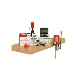 Prensa Challenger Brench Lock Kit