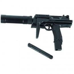 Pistola GAMO MP9 Carbine Blowback
