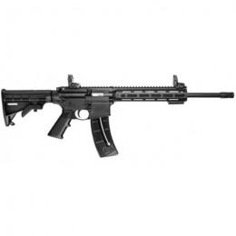 Carabina semiautomática Smith & Wesson M &P15 Sport Cal.22