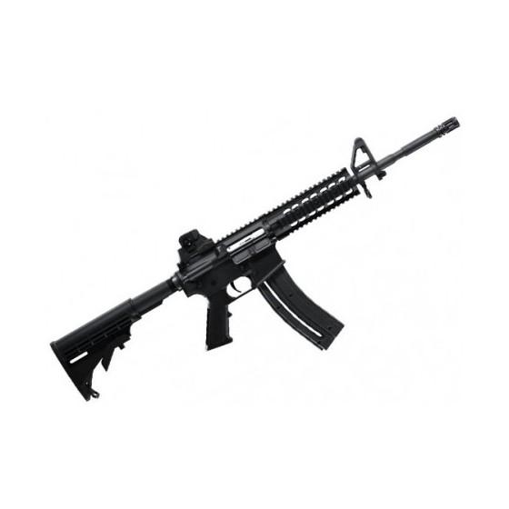 Carabina semiautomática COLT M4 OPS Carbine cal.22LR