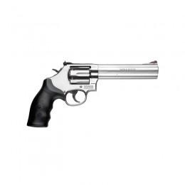 Revólver Smith & Wesson 686