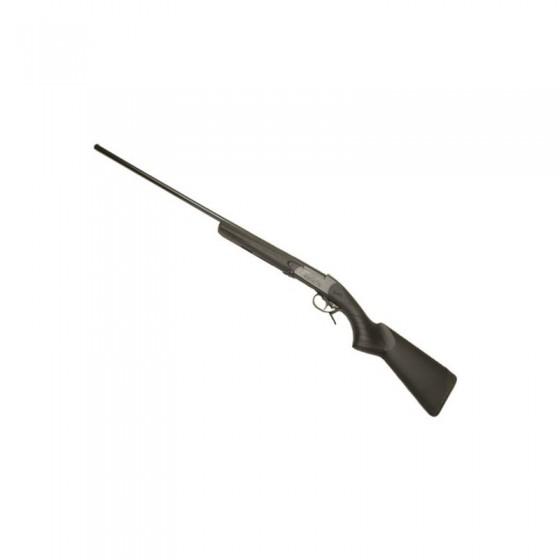 Escopeta monotiro Baikal IZH-18EM-M - 12/76