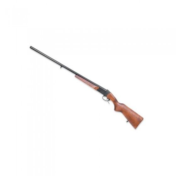 Escopeta monotiro Baikal IZH-18M-M - 12/76