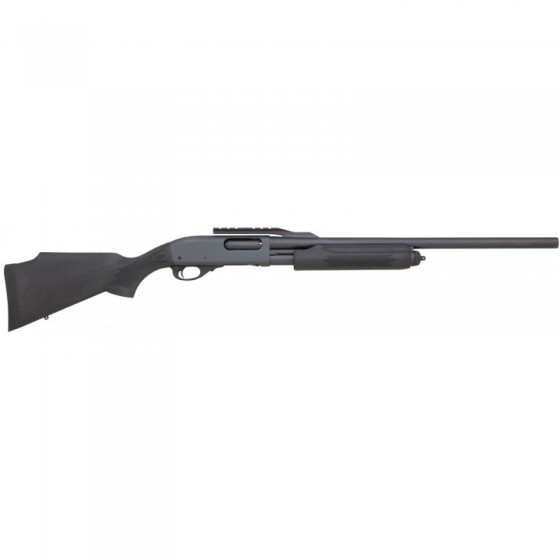 Escopeta REMINGTON 870 Caza Mayor