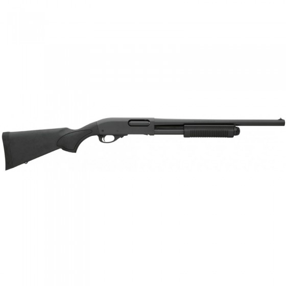 Escopeta REMINGTON 870 Express Synthetic HD