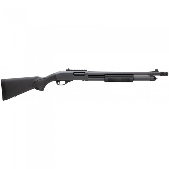 Escopeta REMINGTON 870 Express Tactical