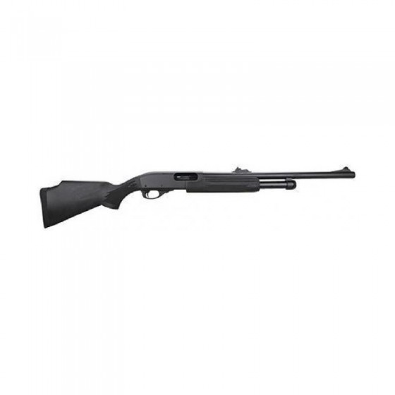 Escopeta REMINGTON 870 Express Synthetic RS