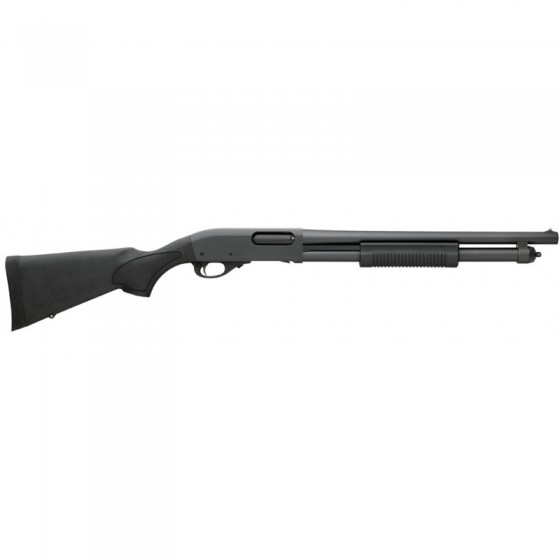 Escopeta REMINGTON 870 Express 20/76