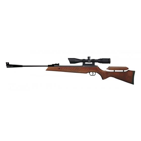 Fenix 400. Cal.4'5mm - 5'5mm