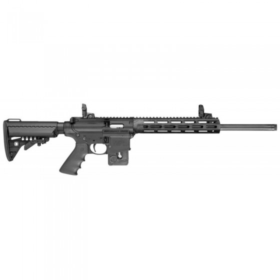 Carabina semiautomática Smith & Wesson M&P15 Sport PC