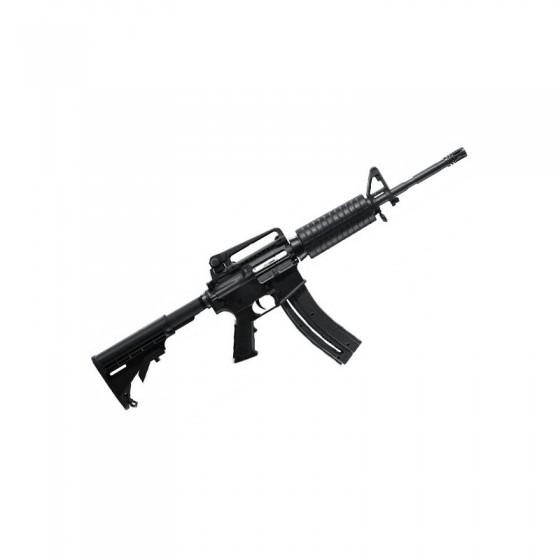 Carabina semiautomática COLT M4 Carbine