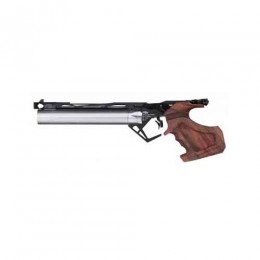 Pistola Feinwerkbau P8X de aire comprimido