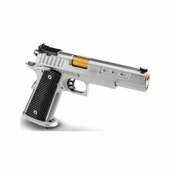 Pistola STI DVC Classic calibre 9mm. parabellum