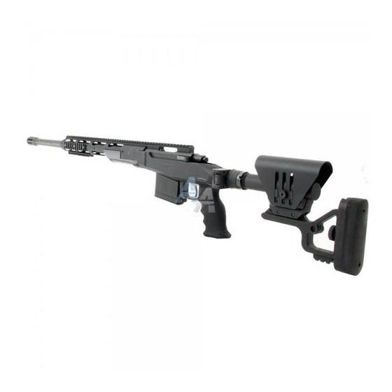 Rifle SABATTI ROVER TACTICAL STR  para tiro deportivo