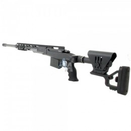 Rifle Sabatti Rover Tactical STR