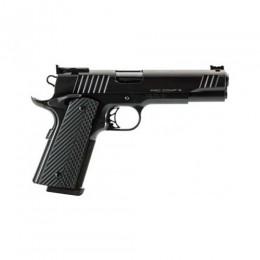 Pistola 1911 PRO COMP 9
