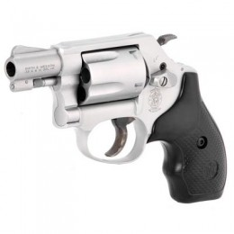 Revólver Smith & Wesson 637