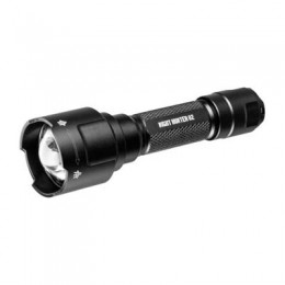 Linterna recargable LED 915 lumens