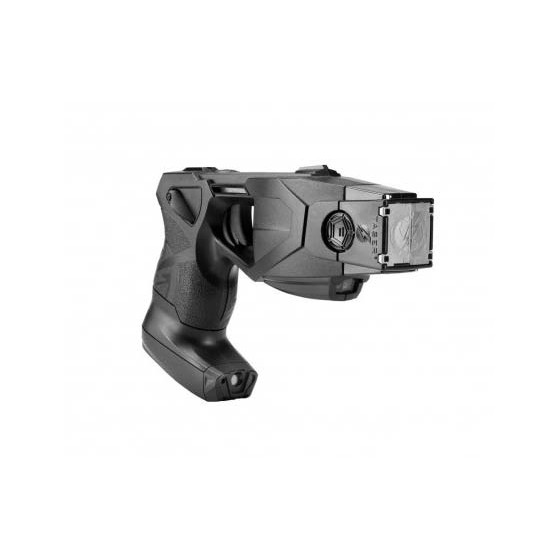 Taser X26P Digital pistola electrica