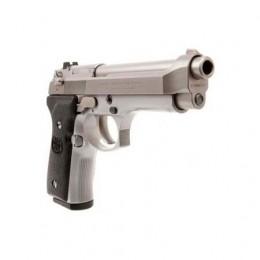 Beretta 92FS Inoxidable