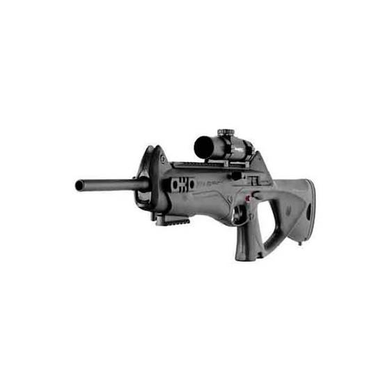 BERETTA STORM CX4 calibre 9 mm. parabellum