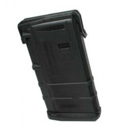 Cargador AR15 G-MAG 20