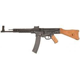 Carabina Schmeisser STG 44KK en calibre 22LR