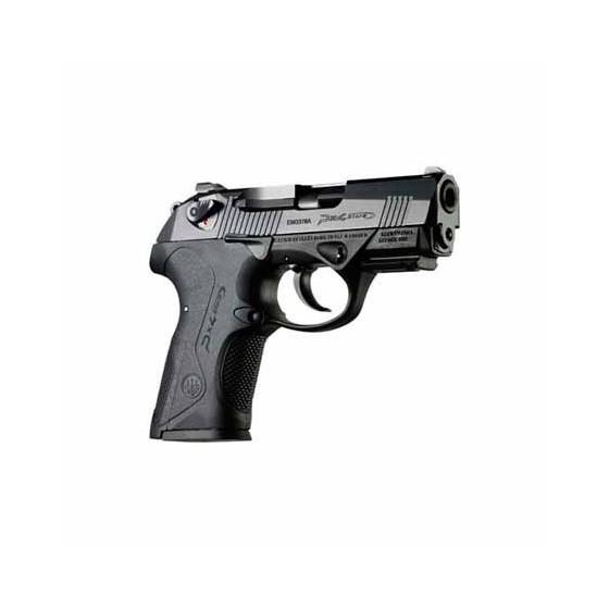 Pistola Beretta PX4 Storm calibre 9 mm parabellum