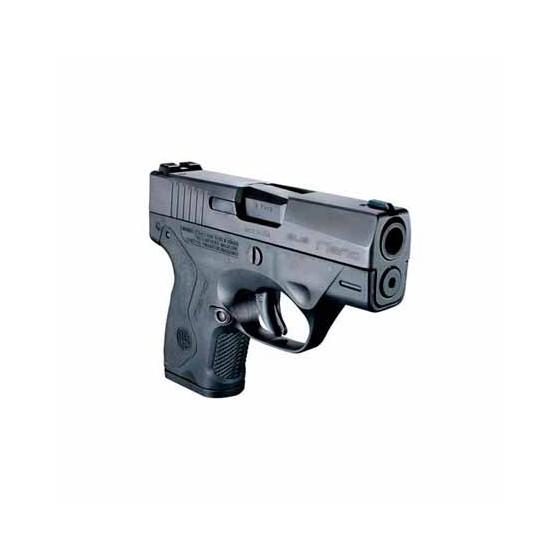 Beretta Nano Cal. 9 mm. parabellum