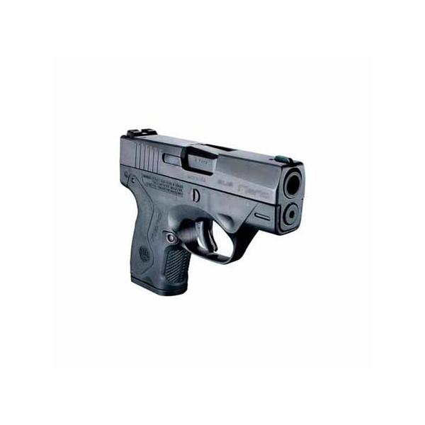Pistola Beretta Nano Calibre 9 mm. parabellum