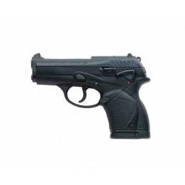 Beretta 9000S Cal, 9pb.