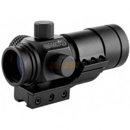 VISOR GAMO RED DOT AD30