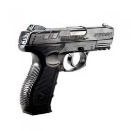 Pistola GAMO GP20 Combat calibre 4,5 mm aire comprimido