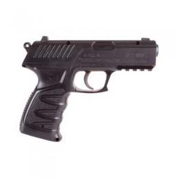 Pistola Gamo CO2 P-27 Dual