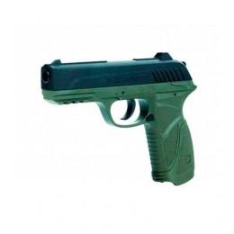Pistola Gamo PT85 Blowback Olive aire comprimido