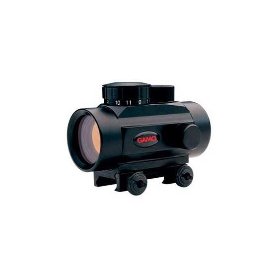 Visor Gamo Quick Shot BZ30 aire comprimido