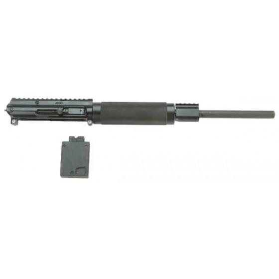 Kit conversión AR15 calibre 22LR para carabinas