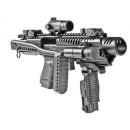 Kit Conversión Glock Carabina
