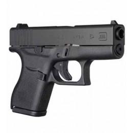 Pistola Glock 43 calibre 9x19