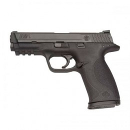 Pistola Smith & Wesson M&P9 calibre 9 mm