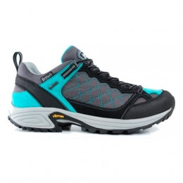 Zapatilla Bestard Speed Hiker Low Lady para deporte y aventuras
